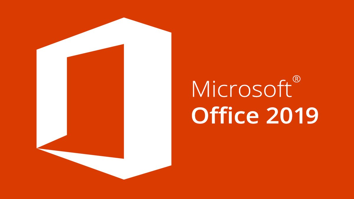 Image result for office 2019 professional plus