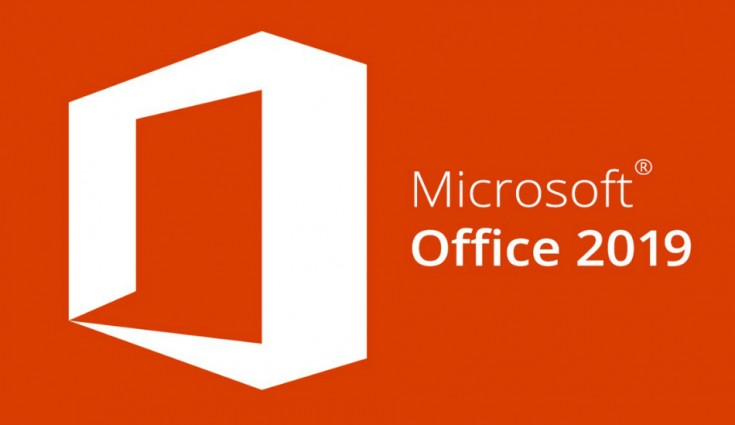 microsoft office 2016 serializer